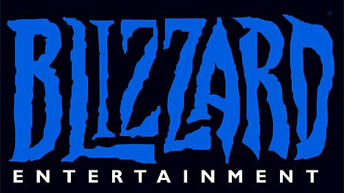 Blizzard Entertainment. Makers of Starcraft. Collectors of love