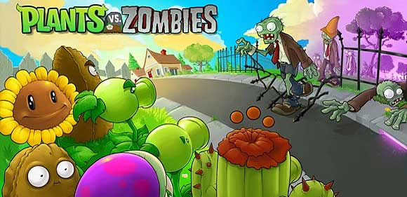 Plants Vs Zombies: How to beat Survival Endless mode